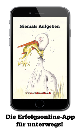 Zum App-Download