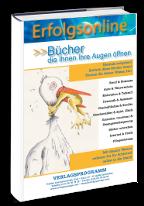 Cover: »Erfolgsonline Infos«