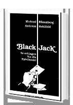 Cover: »Black Jack«