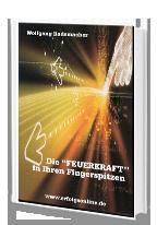 Cover: »Die Feuerkraft«