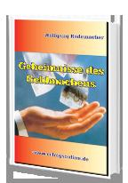 Bücher im Großformat von www.erfolgsonline.de – hier bitte klicken