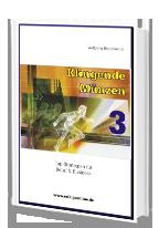 Cover: »Klingende Münzen«