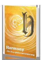 Cover: »Mehr Energie haben«