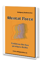 Cover: »Mental Force«