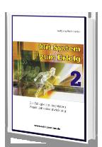 Cover: »Mit System zum Erfolg«