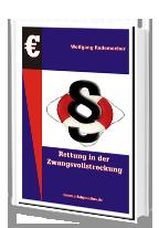 Cover: »Rettung in der Zwangsvollstreckung«
