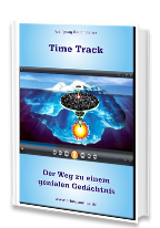 Cover: »Time Track«